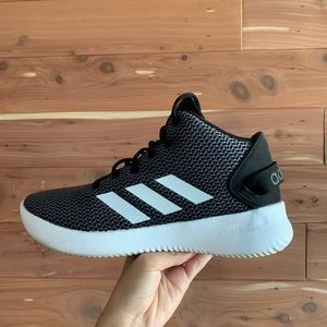 Adidas Cloudfoam Duo Layer FootBed